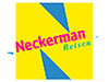 NECKERMAN reisen